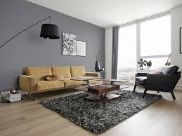 black wood floors grey walls grey bali cellular shades plus