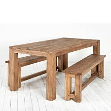 dining tables bench with storage bench seating with storage
