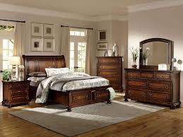Antique Bed Set Furniture Bedroom Furniture Bedroom Furniture Sets On Antique Bedroom