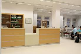 bilkent university library art collection