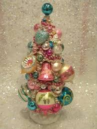 collectible tree ornaments rainforest islands ferry