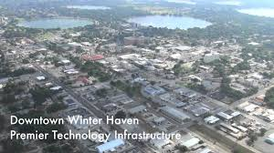 winter haven reaches new heights youtube