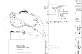 pool design professionals 3d design u0026 cad services