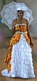 robe de mari e tours accessoires coiffe créole 1 pointe dodyshop madras