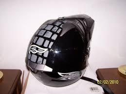fulmer motocross helmets fulmer adv dual sport helmet yamaha grizzly atv forum