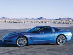 1997 corvette c5 1997 chevy corvette c5 desert heat magazine