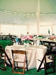 linen rentals dover rent all tents events delaware new castle linen rentals