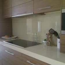 colored glass backsplash kitchen painted glass backsplash what a wonderful idea and it d be so