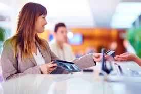 business credit accounts u0026 postage meters australia post