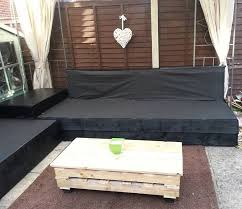 Hobby Bench Plans Diy Outdoor Pallet Furniture Plans