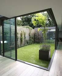 Interior Garden House 982 Best Landscaping Interior Gardens Images On Pinterest