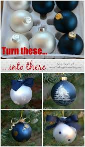 25 unique custom ornaments ideas on custom
