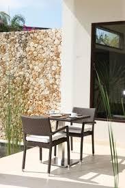 Terrasse Ideen Modern Gestalten Deko Ideen Für Balkontisch Die Terrasse Zu Hause Schön Einrichten