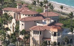 100 home design mediterranean style stunning tuscan home