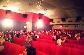 Bad Driburg Kino Vegan Im Kino