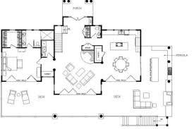 small passive solar home plans 23 small solar house plans with open floor plans floor plans for