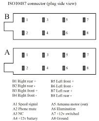 diagrams 500493 john deere radio wiring color codes u2013 radio