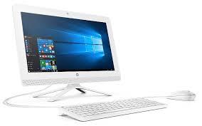 Cheap Desk Top Best Cheap Desktop Computers Top 7 Desktop Pc Reviews 2018