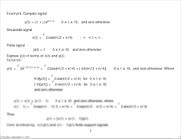 chapter1 signals and systems using matlab luis f chaparro 1