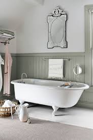 bathroom colors for small bathrooms bathroom color schemes popular colors for small bathrooms best paint