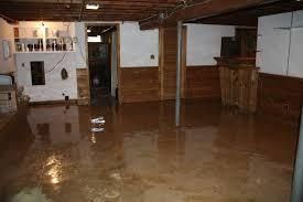 Concrete Floor Ideas Basement Extraordinary Design Best Basement Concrete Floor Paint Ideas