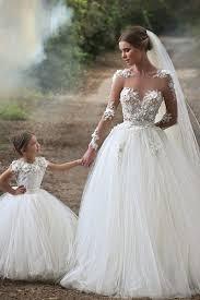 pregnancy wedding dresses buy affordable maternity wedding dresses nz maternity dresses for