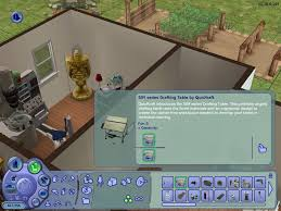 Home Design Career Sims 3 Mod The Sims Buyable Aspiration U0026 Career Rewards For Lot Builders