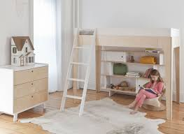 Oeuf Bunk Bed Design Modern Bunk Beds Design - Oeuf bunk bed