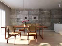 Concrete Block Home Plans by 100 Cinder Block Design Decorating Concrete Blocks Home