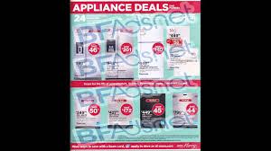 black friday dishwasher black friday 2014 sears black friday ad u0026 sears black friday