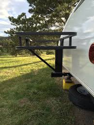 9x9 Canopy by The 65 Canopy R Pod Owners Forum Page 1
