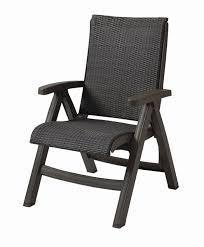 elegant folding chairs outdoor inspirational chair ideas chair