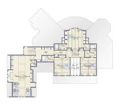 classic floor plans floor plans classic shingle style vanbrouck associates