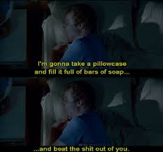 Stepbrothers Bathroom 15 Best Step Brothers Quotes Images On Pinterest Brother Quotes