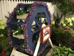 Blue Ribbon Landscaping by 4 H Ffa Give More Than 12 000 Reasons To Get Excited At The Fair