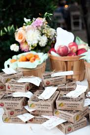 edible wedding favor ideas 10 ideas for edible wedding favours