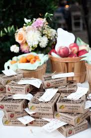 edible wedding favor ideas 10 ideas for edible wedding favours