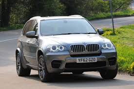 bmw jeep 2008 used bmw x5 buying guide 2007 2014 mk2 carbuyer
