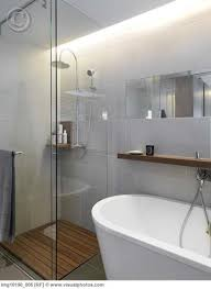 Small Modern Bathrooms Ideas Small Modern Bathrooms Home Design Ideas Befabulousdaily Us
