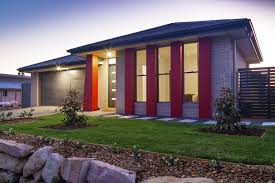 house and land packages on the lookout for more sustainable homes