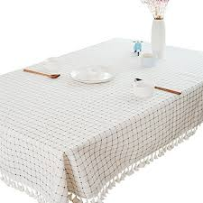 lace vinyl table covers crochet lace vinyl tablecloth 60 inch by 104 inch oblong rectangle