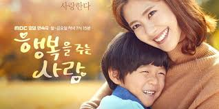 dramacool queen of the game person who gives happiness episode 76 english sub dramacool korean