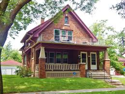 multi family properties for sale on milwaukee u0027s north side 50k to