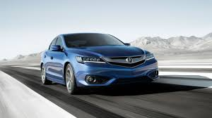 Acura Rlx Hybrid Release Date Tesla Model 3 Vs Acura Ilx Acura Tlx U0026 Acura Rlx Cleantechnica