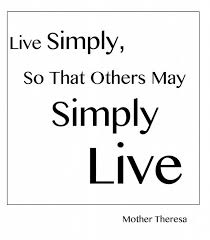 being simple quotes sayings being simple picture quotes