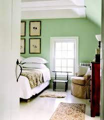 green bedroom ideas contemporary design green bedroom ideas green bedrooms bedroom ideas