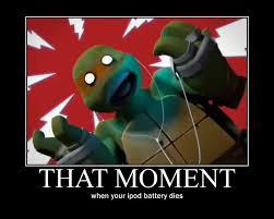 Tmnt Memes - image tmnt 2012 ipod by klarindaclemence d744w36 jpg tmntpedia