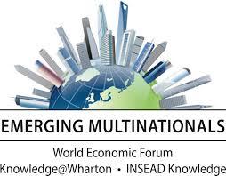 Emerging Brands For A Cause Big Risks Big Rewards Emerging Multinationals In The M U0026a Game