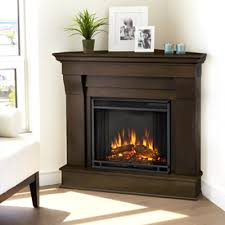 Indoor Electric Fireplace Indoor Fireplaces At The Home Depot