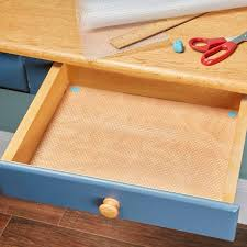 should i put shelf liner in new cabinets how to line drawers and cabinets with shelf liners diy